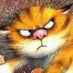 Рисунок профиля (Borissofff)