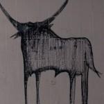 Рисунок профиля (Albert Sumin)