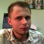 Рисунок профиля (Yashanov Andrey)
