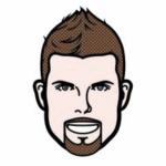 Рисунок профиля (alexander streetsky)