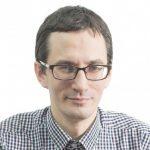Рисунок профиля (Дмитрий Дмитриев)