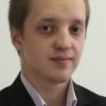 Рисунок профиля (Alexandr Popov)