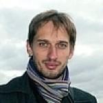 Рисунок профиля (Dmitry_dronov)